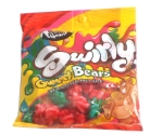 BLACK FOREST SWIRLY GUMMY BEARS 5 OZ BAG Thumbnail