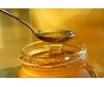 RAW MICHIGAN HONEY Thumbnail