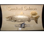 KASILOF SMOKED SALMON GOLD 2OZ Thumbnail