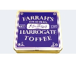 FARRAH'S HARROGATE TOFFEE TIN Thumbnail