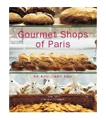 GOURMET SHOPS OF PARIS Thumbnail