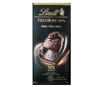 LINDT CREATION 70% MOUSSE Thumbnail