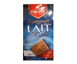 COTE D'OR LAIT PETITS MILK CHOCOLATE120g Thumbnail