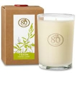 80 ACRES VERDESOY CANDLE Thumbnail
