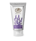 80 ACRES OF MCEVOY LAVENDER LOTION TUBE Thumbnail