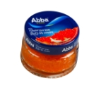 ABBA OF SWEDEN RED LUMPFISH ROE 2.8OZ Thumbnail