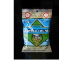 SOKEN SEAWEED CRUNCH 2.1 OZ BAG Thumbnail