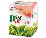 PG TIPS DECAF 80 COUNT Thumbnail