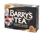 BARRY'S TEA CLASSIC BLEND 250 G BOX Thumbnail