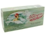 FRALINGERS SALT WATER TAFFY 12 OZ BOX Thumbnail