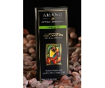 AMANO JEMBRANA70% DARK CHOCOLATE BAR Thumbnail