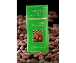 AMANO JEMBRANA MILK CHOCOLATE BAR Thumbnail