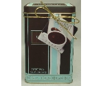 BELLAGIO SIPPING CHOCOLATE BEVERAGE MIX Thumbnail