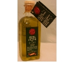 GILSO EXTRA VIRGIN OLIVE OLI 500 ML Thumbnail