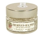 IL BOSCHETTO TRUFFLED SEA SALT           Thumbnail