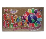 ALBANESE WORLD'S BEST 12 FLAVOR GUMMI'S Thumbnail