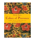 COLORS OF PROVENCE Thumbnail