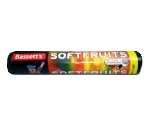 BASSETTS SOFT FRUITS ROLL Thumbnail