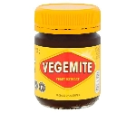 VEGEMITE KRAFT UK PRODUCT 220 GRMS Thumbnail
