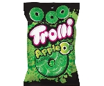 TROLLI SOUR APPLE-O'S Thumbnail
