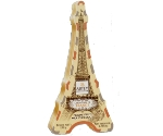 BOYER SMOOTHIE PEANUT BUTTER CUPS Thumbnail