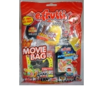 E.FRUTTI GUMMI CANDY MOVIE BAG Thumbnail