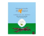 MADEMOISELLE DARK CHOCOLATE MINT TWIGS Thumbnail