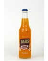 DAD'S OLD FASHIONED ORANGE CREAM SODA Thumbnail