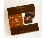 JOHN KELLY TRUFFLE FUDGE BITES DARK CHOC Thumbnail