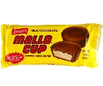 BOYER MALLO CUP 3.2 OZ Thumbnail