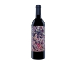 ORIN SWIFT CELLARS ABSTRACT '16 750ML    Thumbnail