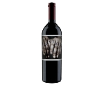 ORIN SWIFT CELLARS PAPILLON 2016 750ML   Thumbnail