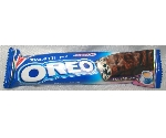 NABISCO CHOCO BAR MILK TEA Thumbnail