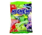 MORINAGA HI-CHEW ASSORTMENT Thumbnail