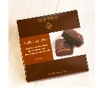 JOHN KELLY CHOC & CARAMEL HAWAIIAN SALT  Thumbnail
