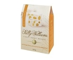 SALLY WILLIAMS MACADEMIA NOUGAT 5.3OZ Thumbnail
