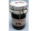 BELLA FIGURA SUNDRIED FIG SPREAD 13.4 OZ Thumbnail