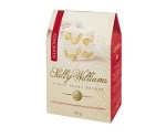 SALLY WILLIAMS ALMOND NOUGAT Thumbnail