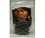 SNACKMASTER TURKEY JERKY ORIGINAL Thumbnail