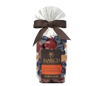 MARICH CHOCOLATE FRUIT TRIO 8OZ Thumbnail
