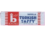TURKISH TAFFY VANILLA 1.5OZ BAR Thumbnail