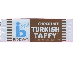 TURKISH TAFFY CHOCOLATE 1.5OZ Thumbnail