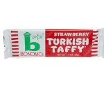 TURKISH TAFFY STRAWBERRY 1.5OZ Thumbnail