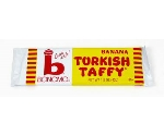 TURKISH TAFFY BANANA 1.5OZ Thumbnail