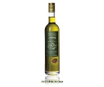 MOULIN ST MICHEL OLIVE OIL 8.45 OZ Thumbnail