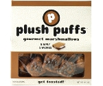 PLUSH PUFFS MARSHMALLOWS SMORES 4OZ Thumbnail