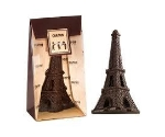 CHAPON EIFFEL TOWER BAG 1.34OZ Thumbnail