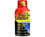 5-HOUR ENERGY LEMON-LIME 1.93OZ Thumbnail