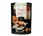 GLENFARCLAS TRADITIONAL FUDGE TIN Thumbnail