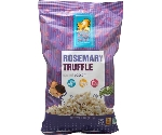 POP ART ROSEMARY TRUFFLE POPCORN 4OZ Thumbnail